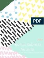TEORÍAS SOBRE LA AUTORÍA - FISICO.docx