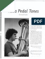 performance 1 tuba