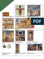 Imagenes - Historia del arte