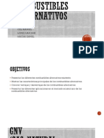 Presentacion Celi López Macias