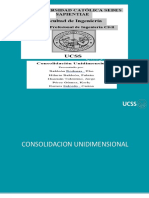 consolidacion unidimensional .pptx