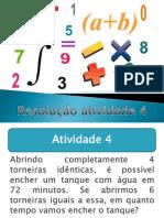 resoluoatividade4-140911105936-phpapp02
