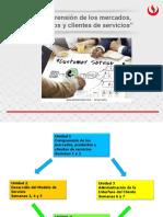Unidad 1 - Tema 2.pdf