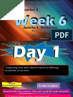 Q3 WEEK 6 ENGLISH 6 DAY 1 -4.pptx · version 1.pptx