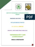 IVES. UNIDAD 2 REFRIGERACIÓN.docx