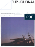 The Arup Journal Issue 2 1996