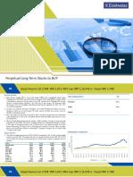 Perpetual Long term Stocks to BUY.PDF