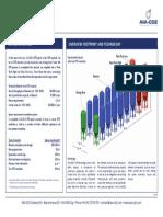 Factsheet AVA HTC-Module En
