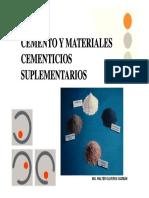 SEMANA 03 CEMENTO DETALLES.pdf