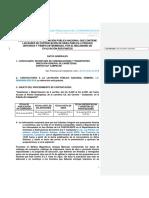 a. Bases  Acceso Seybaplaya (0+000-2+000)