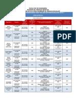 calendario_TP.pdf