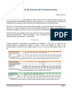 Ventilacion de centros de transformación.pdf