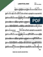 Trumpet-in-Bb-1 (1)