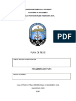 ESQUEMA DE INVESTIGACIÓN UPLA.docx