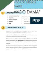 DAMA.docx