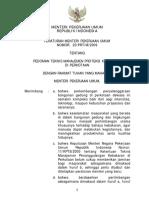 PermenPU20-2009.pdf