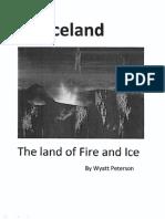 iceland - wp