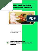 Modul Praktik Klinik Kep Gerontik 2018-2019-Converted_2