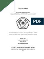 D200000094-1.pdf