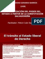 (2.1) ESTRUCCTURA DEL ESTADO (1).ppt