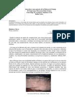 humanidades2.pdf