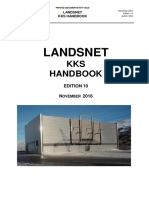 KKS handbook English - november 2016.pdf