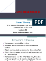 OR- Game Thory.ppt