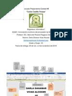 Informatica Ada1 Bloque 3 Corregida