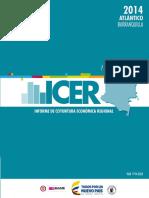 ICER_Atlantico2014.pdf