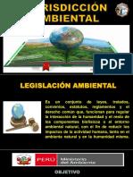 3 Jurisdicción Ambiental 2.pdf