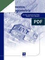 Dialnet-FundamentosDeFotogrametria-492591.pdf