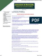 Fallas Resueltas TV SAMSUNG - Laboratorio de Electrónika.pdf