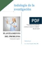 Planteamiento del problema2.pdf