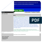 82526737-Cannon-Brackets.pdf