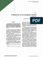 2022-4995-1-PB (4).pdf