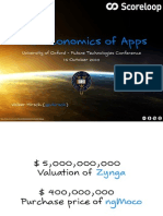 Economics of Apps_20101015
