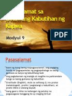 modyul9esp8-171217113753-converted.pptx