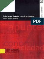 Programación dinámica (1).pdf