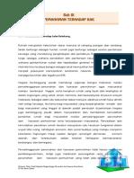 Ustek-Studi-Permukiman.pdf