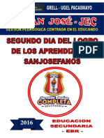DIA DEL LOGRO.pdf