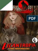 RevistaDigitalmiNatura117.pdf