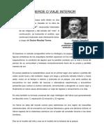 EL HEROE O VIAJE INTERIOR.pdf