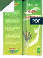 vadim-zeland-spatiul-variant-scanner.pdf.pdf