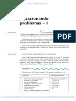 70-equacionando-problemas-I