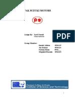 30781744-Pak-Suzuki-Final-Report.pdf