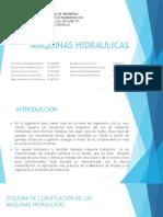 MAQUINAS-HIDRAULICAS.pptx