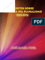 Vigil-EscritosSobrePluralismo.pdf