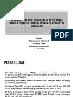 insektisida.pptx
