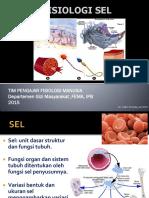 FISIOLOGI-SEL-new.pdf