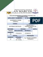 Registros - Previo 3